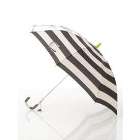 BORDER▼BALLDOT 傘 (ボーダー)