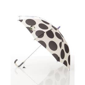 BORDER▼BALLDOT 傘 (ドット)