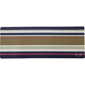 レ トワール デュ ソレイユ PVCキッチンマット180 (ジュピターマリントープ)