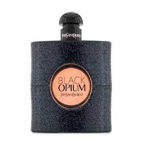 オードパルファム 90ml ブラックオピウム EDPスプレー