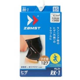 Zamst サポーター 左ヒザ用 RK-1 372811