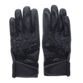 ジュニア 野球 バッティング用手袋 バッティング手袋 両手用 インパクト少年用 BG999J