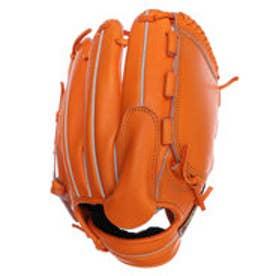 硬式野球 ピッチャー用グラブ ネオステイタス BPGB12811