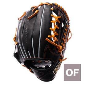 軟式野球 野手用グラブ 少年軟式グラブ BJGB71940