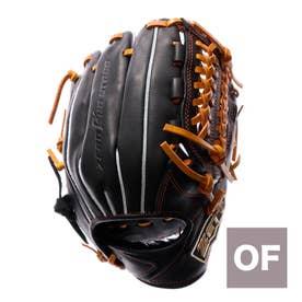 軟式野球 野手用グラブ 少年軟式グラブ BJGB71920