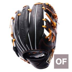 軟式野球 野手用グラブ 少年軟式グラブ BJGB71910