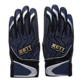 野球 バッティング用手袋 バッティング手袋 両手用 インパクトBG999