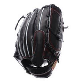 軟式野球 ピッチャー用グラブ 軟式グラブ ネオステイタス BRGB31911