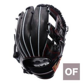 軟式野球 野手用グラブ 軟式グラブ ネオステイタス BRGB31920