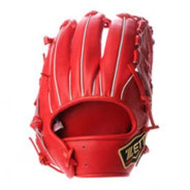 硬式野球 野手用グラブ 硬式グラブ プロステイタス BPROG560
