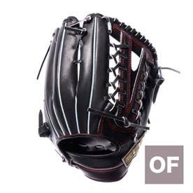 硬式野球 野手用グラブ 硬式グラブ ネオステイタス BPGB12917