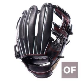 硬式野球 野手用グラブ 硬式グラブ ネオステイタス BPGB12920