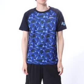 メンズ 野球 半袖 Tシャツ ネオステイタス BOT18121