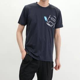 野球 半袖Tシャツ ベースボールジャンキーTシャツ BOT523SJT2