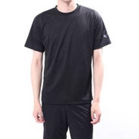 野球 半袖Tシャツ ZW18-APB