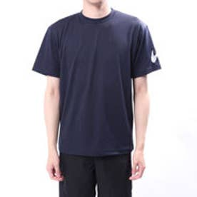 野球 半袖Tシャツ ZW18-APN